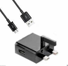 MAINS CHARGER FOR BlackBerry 8520 9810 9360 Curve3G vivid violet 9380 9900 9780