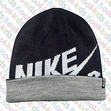 Buy Boy Boys  Hats  27e3d57aca0a
