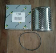 Oil Filter VFL102 Fits BMW 3 5 6 7 Series 2000 2500 Land Rover 110 88/109 90