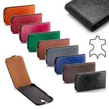 Etui mit Trageclip für Nokia Handy