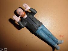 Joss Whedon Batgirl Avengers 2 director Figure Firefly Buffy comic con Sdcc toy