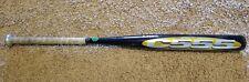 "Louisville Slugger TPS C555 34"" 28oz. SB20 Slowpitch Softball Bat"