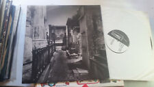 Hunting Lodge Nomad Souls '84 LP Throbbing Gristle Psychic Tv Coil industrial