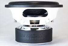 Resilient Sounds Onyx 15 2500 RMS Woofer sub woofer DUAL 2 OHM