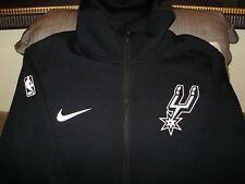 c7c621b51 San Antonio Spurs Fan Jackets for sale | eBay