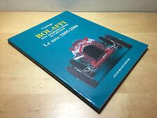 Catalogo Catalogue BOLAFFI Le aste 2005-2006 - Cars Coches - Italian English
