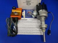 Proform Electronic Ignition Distributor Kit Mopar Dodge Chrysler 273 318 340 360