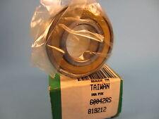 INA 6004 2RS Deep Groove Roller Bearing (Timken 9104pp, SKF, NSK, NTN)
