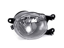 DEPO 1996-2001 Audi A4 B5 Replacement Fog Light Right = Passenger Side Only