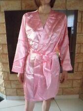 lingerie sexy femme kimono neuf taille unique