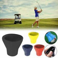Altro golf