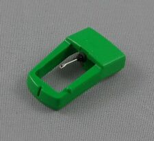 SONY ND133G VL30G STYLUS QUALITY REPLACEMENT RECORD NEEDLE 644