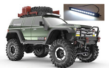 Led light bar for Redcat EVEREST GEN7 1/10 SCALE crawler car