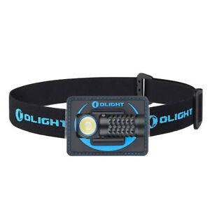 Olight Perun Mini Kit Headlamp LED Headlights Torch