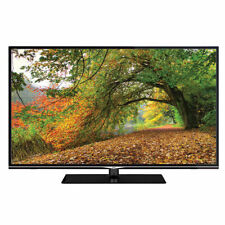 Linsar 43HDR510 43-Inch 4K Ultra HD LED TV with HDR Built-in Wi-Fi and Freeview