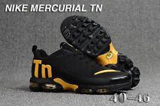 Nike Air Max Tn 43