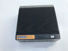 1PC Advantech ARK-6320-6M01E Atom dual-core industrial computer ARK-6320