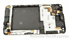 OEM LCD Display Screen Digitizer Samsung Infuse SGH-I997 AT&T Parts #384-B