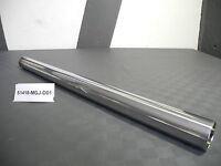Gabelrohr Standrohr Forkpipe Honda CBF1000 SC64 BJ.10-14 New Part Neuteil