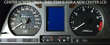 TAE Honda Goldwing GL1500 Gauge Cluster Speedometer LCD Display SCREEN Clock