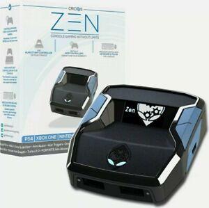 CRONUS ZEN - Gaming Controller Adapter - IN HAND FAST SHIP!!