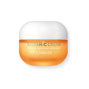 [LANEIGE] Radian-c Cream 30ml