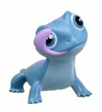 SEGA Disney Frozen 2 Blister Ball Collection Figure Tongue Bruni Salamander