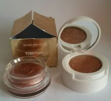 TOM FORD   03 Golden PeachCream and Powder Eye ColorA Paupieres Creme Et Pouder