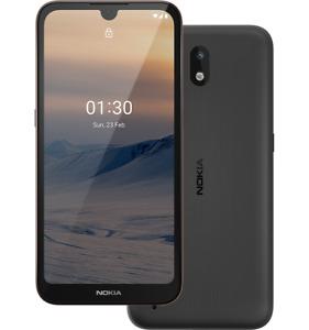 NEW Nokia 1.3 | 16GB | Charcoal | UNLOCKED | Dual SIM | Android 10 | WARRANTY
