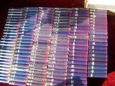 Perry Rhodan Blauband / Blaubände Nr. 1 - 146 komplett im tollen Zustand