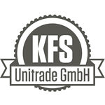 kfs-unitrade-gmbh