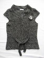 cd0f9f895759 Promod Kurzarm Damen-Pullover   -Strickware günstig kaufen   eBay