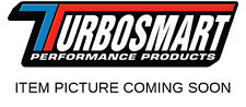 Turbosmart TS-0301-2002 eB2 60mm Roll Cage Mount