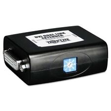 Tripp Lite DVI Dual Link Signal Extender - B120000