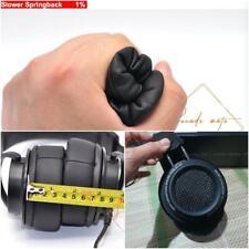 Super Thick Soft Memory Foam Ear Pads Cushion For Philips Fidelio X2 Headphone