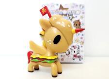 Tokidoki Unicorno Series 7 3-inch Vinyl Figure Unicorn - Slider