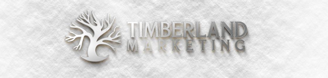 Timberland Marketing