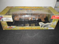 Ultimate Soldier Fw190F-8/F9 Limited Edition 1/32
