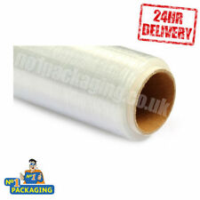 3 X ROLL SELF ADHESIVE HARD FLOOR PROTECTOR 60CM X 25M PROTECTION FILM THE BEST