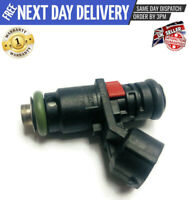 Original Fuel Injector for VW Skoda Seat Polo Cardoba Fabia Petrol 03E906031C