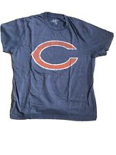 Old Navy Chicago Cubs T-Shirt M