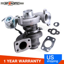 TD025 49173 Turbo Turbocharger for Peugeot 207/307/308 Expert 1.6HDI 90HP 66KW