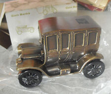 Vintage 1970s Banthrico 1912 Packard Car Promo Bank NH FNB in Box