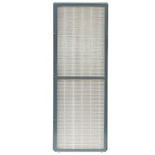 Hepa Filter fits Hunter 30960 QuietFlo Tower Air Purifiers 30735, 30736, 30780