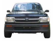 AVS Bug Deflector Hood Shield 1995-2000 Toyota Tacoma 25029