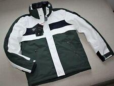NEU 229,-€ GAASTRA Gr M 50 48 Winterjacke Skijacke Herren Jacke jacket