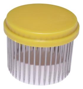 Queen Bee Isolator