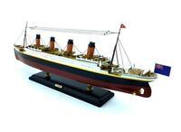 """Titanic Limited Model Cruise Ship -15"""""""