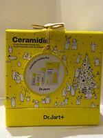 DR.JART+ Ceramidin Fantasy Box Skincare Set New & Sealed
