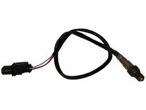 Oxygen Sensor 9WGM77 for C300 C350e E300 GLC300 GLC350e SLC300 SLK300 CLS550